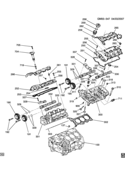 1999 Sportster Wiring Diagram 1999 Sportster Ignition Coil