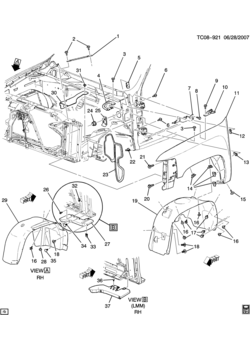 Hyundai Accent Wiring Diagram Pdf Hyundai Accent Owners