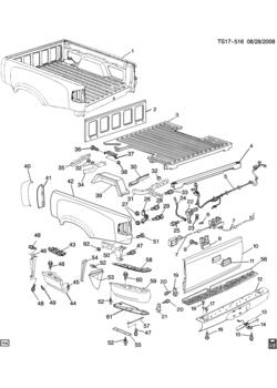 2008 Lexus Es350 Wiring Diagram Lexus Es330 Wiring Diagram