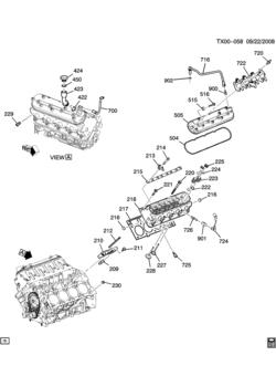 3m Engine Oil Samsung Oil Wiring Diagram ~ Odicis