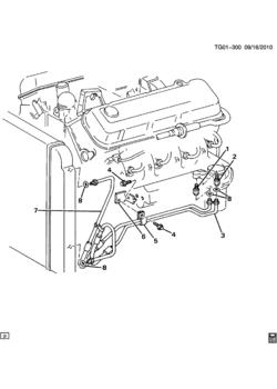 Porsche Cooling Fan Porsche Speedometer Wiring Diagram