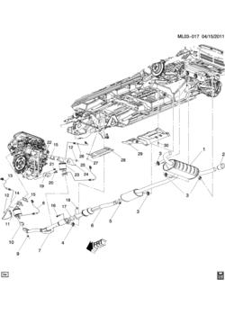 Mercruiser 3 7 Fuel Pump Mercruiser 3.7 Carburetor Wiring
