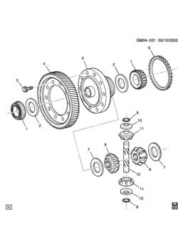 Nissan Altima 2009 Qr25de Engine Diagram Automotive Wiring