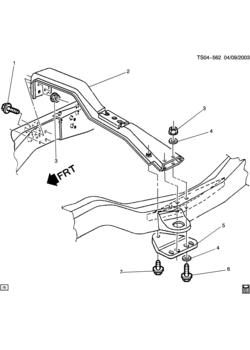 Chevy 350 Alternator Voltage Regulator Wiring Diagram High