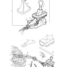 altima transmission ebay imageresizertool com 1998 jeep cherokee vacuum diagram 1998 jeep cherokee vacuum diagram [ 2528 x 3556 Pixel ]