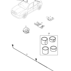 2002 Chevy Avalanche Parts Diagram Fender Stratocaster Wiring Sss Forums Html
