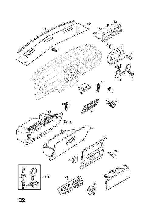 small resolution of epc fuse box wiring diagram weekepc fuse box 20