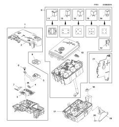 epc fuse box another blog about wiring diagram u2022 rh twosoutherndivas co [ 2478 x 3504 Pixel ]