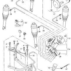 2002 Jetta Fuse Box Diagram Wiring Guitar 2013 Map Html Autos Post