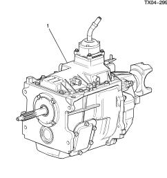 gmc sierra 1500 03 43 53 bodystyle 2wd spare parts catalog epc [ 2707 x 2144 Pixel ]