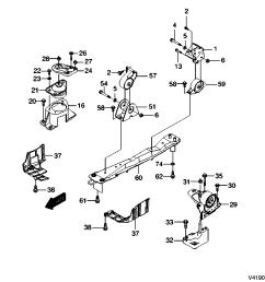 epica engine diagram [ 2567 x 3002 Pixel ]