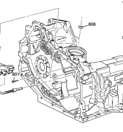 buick rendezvous transmission diagram wiring diagram sort 2004 buick rendezvous transmission diagram buick rendezvous bt automatic [ 2926 x 1755 Pixel ]