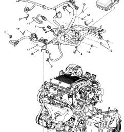 gp wiring harnes [ 2503 x 3321 Pixel ]