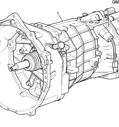 cadillac cts spare parts catalog epc [ 2809 x 1840 Pixel ]
