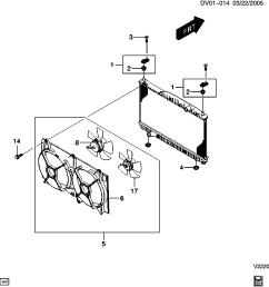 epica engine diagram [ 2696 x 2857 Pixel ]