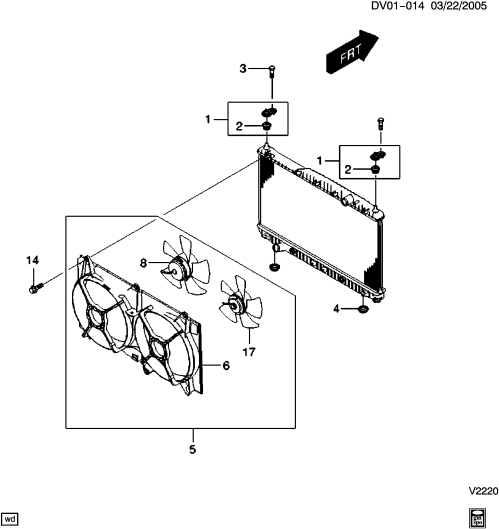 small resolution of epica engine diagram