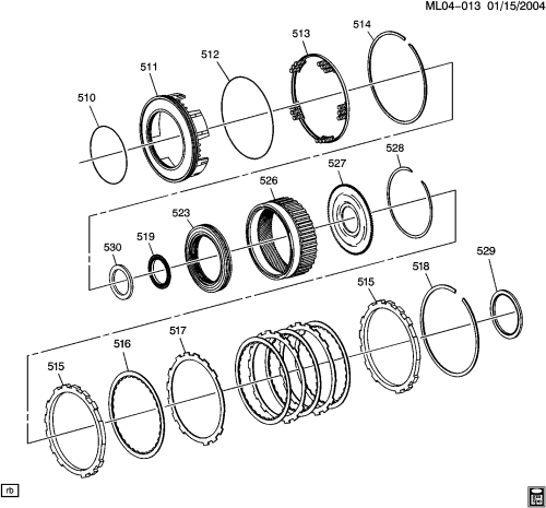 small resolution of equinox spare parts catalog epc