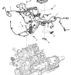ck wiring harness engine lm7 5 3t lr4 4 8v lq4 6 0u l33 5 3  [ 2549 x 3047 Pixel ]