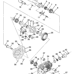 2005 Chevy Silverado Parts Diagram 1955 Starter Wiring 1500 Front Axle Online Manuual Of