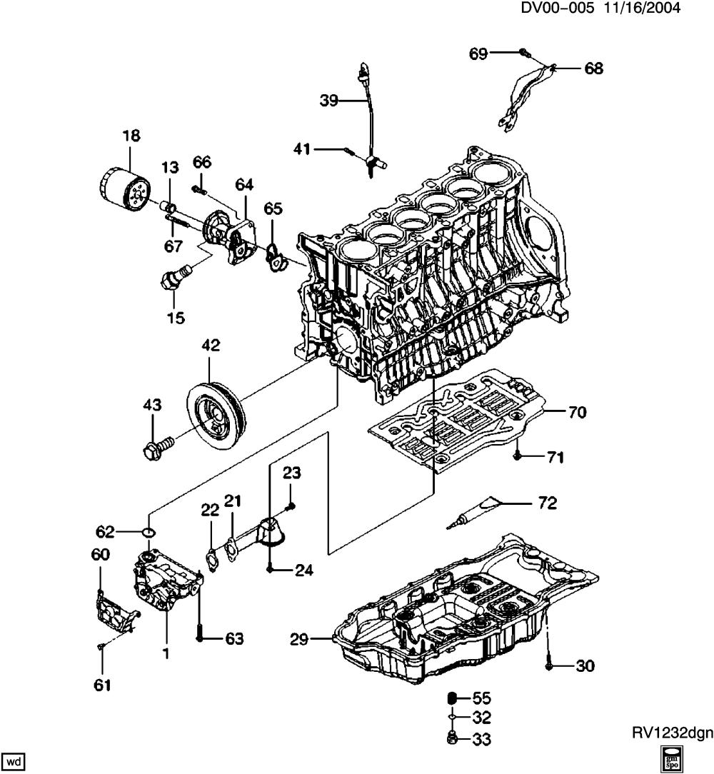 medium resolution of epica canada engine oil pump related parts chevrolet epc online nemiga com