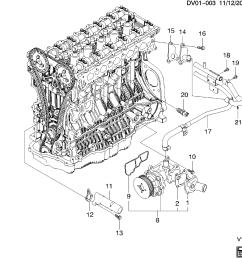 epica engine diagram [ 2626 x 2558 Pixel ]