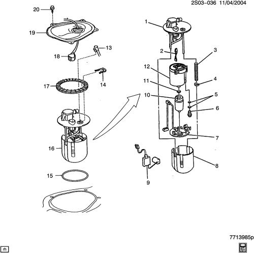 small resolution of pontiac vibe verzeichnis autoteilen epc