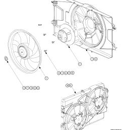 saturn ion recambios autos epc [ 2833 x 3347 Pixel ]