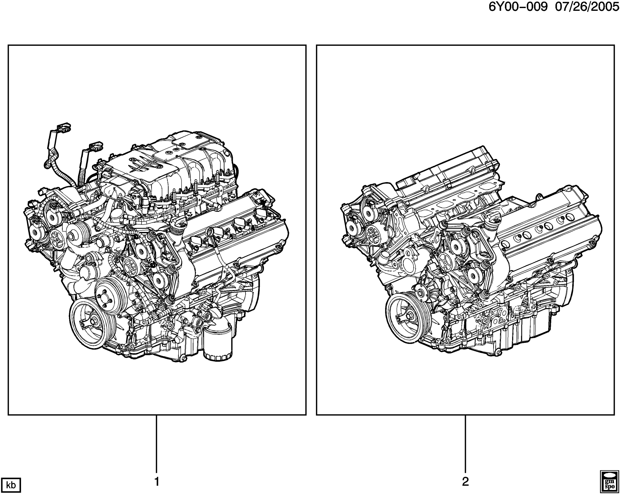 hight resolution of cadillac xlr spare parts catalog epc