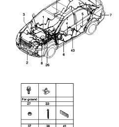 epc wiring harness wiring diagram list epc wiring harness [ 2240 x 3067 Pixel ]