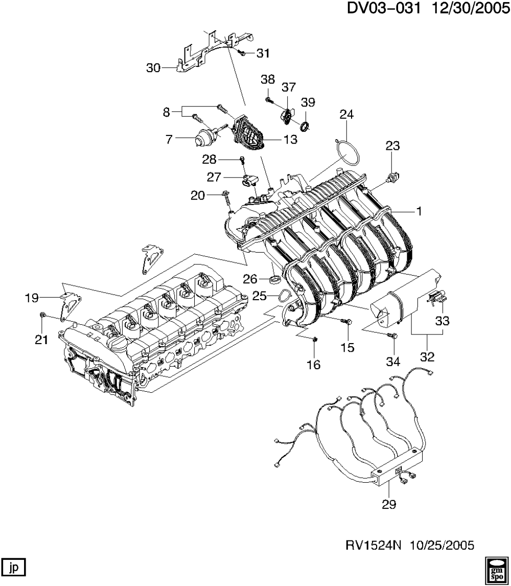 medium resolution of epica engine diagram