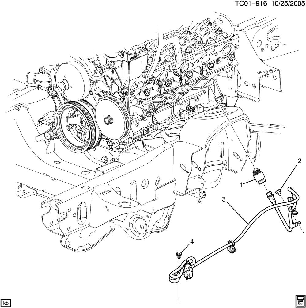 medium resolution of gmc engine block diagram wiring diagram advance gmc engine block diagram
