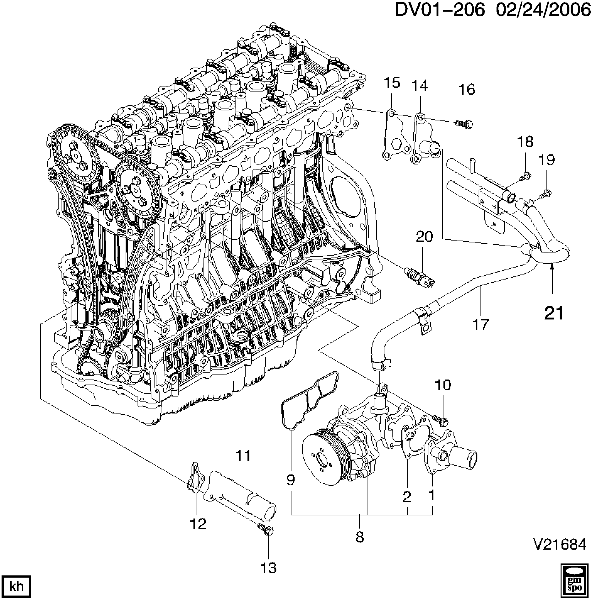 hight resolution of epica engine diagram