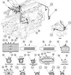 saturn vue spare parts catalog epc [ 2881 x 3314 Pixel ]