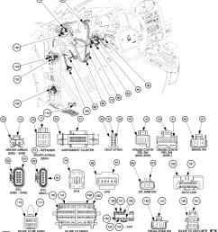 2006 saturn vue wiring harness [ 2955 x 3305 Pixel ]
