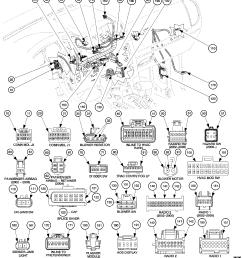saturn vue spare parts catalog epc [ 2941 x 3333 Pixel ]