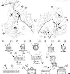 gm saturn vue wiring harness [ 2949 x 3318 Pixel ]