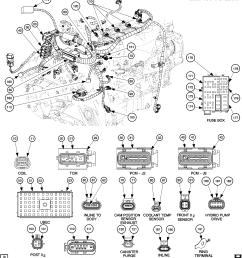 saturn vue spare parts catalog epc [ 2980 x 3309 Pixel ]