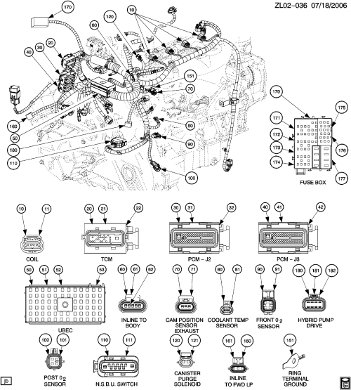 small resolution of saturn vue spare parts catalog epc