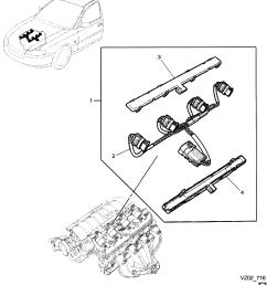 pontiac gto spare parts catalog epc [ 2973 x 3340 Pixel ]