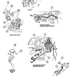 oldsmobile 98 regency spare parts catalog epc [ 2640 x 3183 Pixel ]