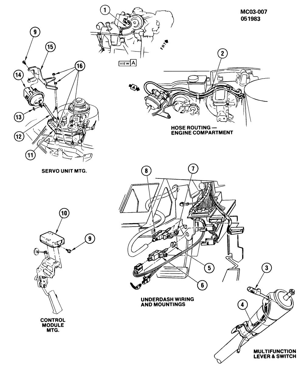 medium resolution of oldsmobile 98 regency spare parts catalog epc