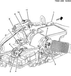 trailblazer 4wd spare parts catalog epc [ 2468 x 2396 Pixel ]