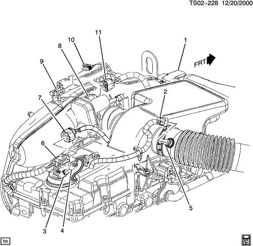 small resolution of trailblazer 4wd spare parts catalog epc