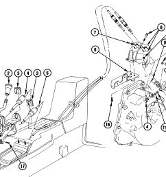 fiero parts diagram wiring diagrams konsult fiero parts diagram [ 2624 x 1955 Pixel ]