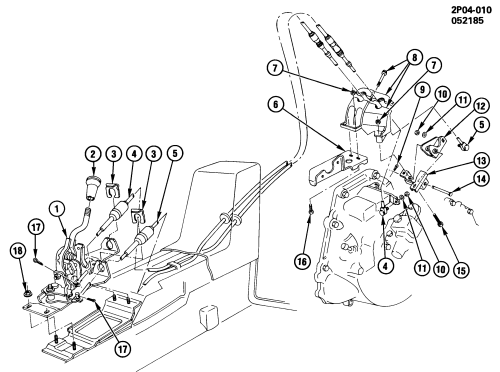 small resolution of fiero parts diagram wiring diagrams konsult fiero parts diagram