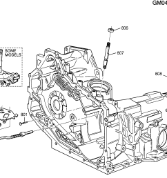 buick rendezvous transmission diagram wiring diagram datasource 2004 buick rendezvous engine diagram [ 2785 x 1921 Pixel ]
