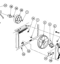 buick reatta spare parts catalog epc [ 2688 x 1646 Pixel ]