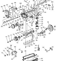 l98 engine diagram wiring diagram for you l98 engine diagram wiring diagram expert l98 engine diagram [ 2552 x 3398 Pixel ]