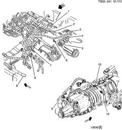transfer case wiring harness another blog about wiring diagram u2022 rh ok2 infoservice ru case 530 [ 2789 x 2727 Pixel ]