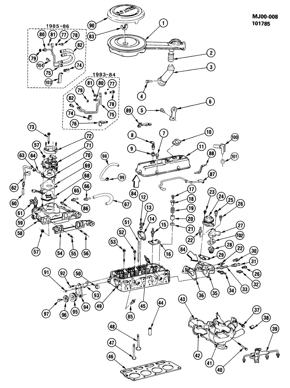 medium resolution of cadillac cimarron wiring diagram 2000 cadillac eldorado electricalcadillac cimarron wiring diagram on 2000 cadillac eldorado electrical